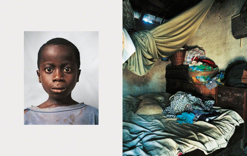Anonymous_9_Ivory Coast