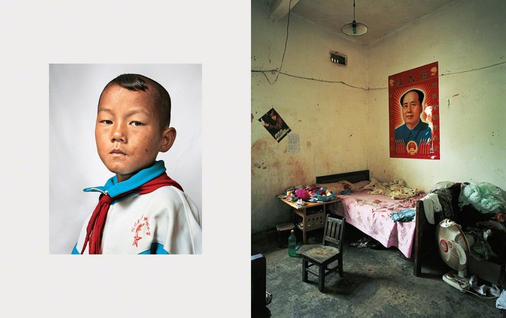 Dong_9_Yunnan_China