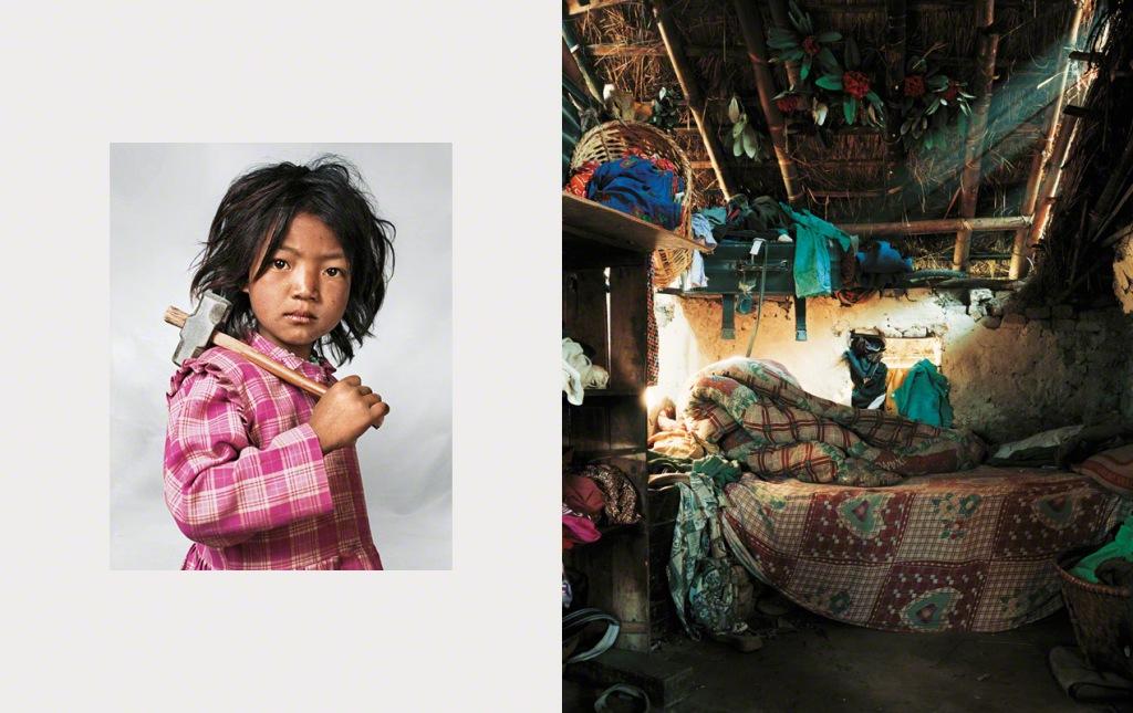 Indira_7_Kathmandu_Nepal