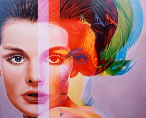 RichardPhillips_Spectrum