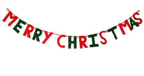 Merry-Christmas-Banner-PNG-3 (1)